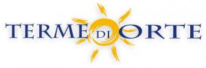 Terme di orte_logo