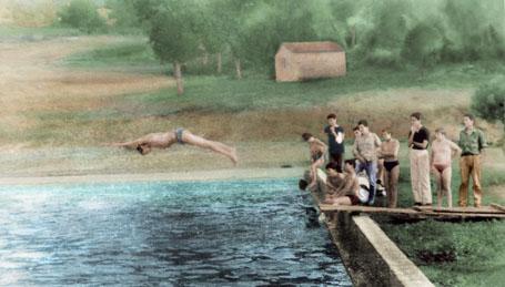 piscina_antica_455